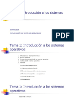 UD1_ISO