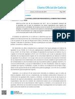 AnuncioG0424-180118-0002_es