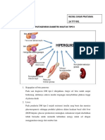WISNU PATOGENESIS DIABETES MILITUS TIPE II.docx