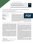 ECRQ 2013,28. Competencia social. Palacios, Moreno & Rom+ín (2)