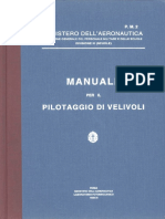 Manuale per il Pilotaggio di Velivoli.pdf
