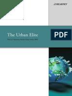 Urban Elite-gci 2010
