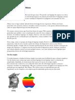 Logo Design For Responsive Websites.pdf