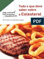Brochura-CRC-Colesterol-Nº-10-Final.pdf