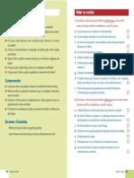 recurso (1).pdf