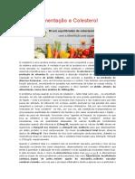 Alimentação e Colesterol.pdf