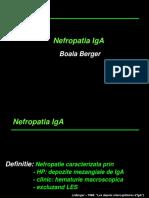 NEFROPATIA IG A- 2017.pptx