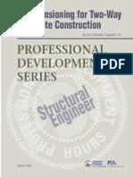 44343889-pdh-se-pt.pdf