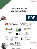Kanban.from.the.startup.warfare.printemps.agile