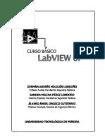 Curso LabVIEW.pdf