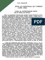 vdocuments.site_olga-zirojevic-carigradski-drum-beograd-sofija-1459-1683pdf.pdf