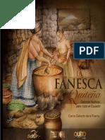 La Fanesca Quiteña.pdf