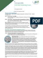 Programma toelichting donderdag_8maart.pdf