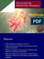 237569182-Enzimas-pptx.pptx