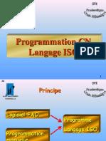 Progcn.ppt