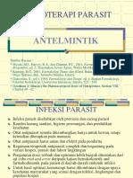 04_ANTELMINTIK