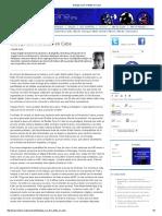 Diálogo con Frei Betto en Cuba.pdf