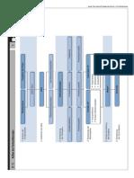 Verkaufsplanung.pdf