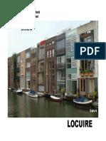 CURS LOCUIRE 4.pdf