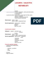 CURS LOCUIRE 7.pdf