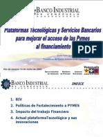 AS35-11_Quiaro(BIV).pps