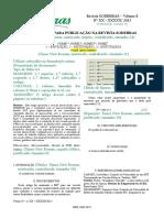artigo (1).doc