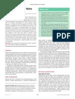 Drug-induced-liver-injury_2015_Medicine.pdf