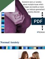 Skill-Anxiety7 (Cemas Menyeluruh)