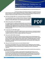 MRSL_QA.pdf