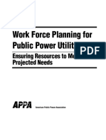 WorkForcePlanningforPublicPowerUtilities_2007