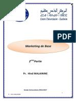 332445947-Marketing-de-Base-Partie-2-Semestre-3.pdf