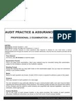 Sec B p2 audit-practice-august-2013.pdf