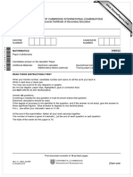 0580_w12_qp_22.pdf