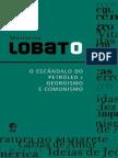 O-escândalo-do-petróleo-e-Georgismo-e-comunismo-–-Monteiro-Lobato.pdf