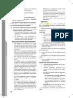 AlfaCon Direito Processual Penal Pagina 410