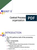 CPU.ppt