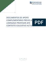 DOCUMENTOS DE LECTURA PREVIA.pdf
