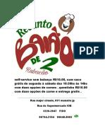 PANFLETO ATUALIZADO