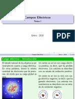 1 Campos Electricos A