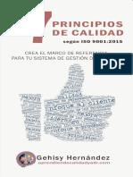 LOS 7 PRINCIPIOS DE CALIDAD.pdf
