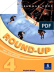 3002056-English-Grammar-Book-RoundUP-4.pdf
