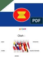 asean-170810112156