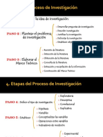 Taller Investigacion Presentacion Ok - 2016
