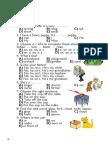 engleza_smart_2006-2007.pdf