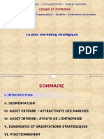 47539018-Le-marketing-strategique.pdf