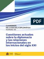 cuadernos 49.pdf