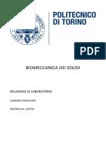 RELAZIONE SOLIDI.pdf