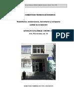 39739fisa5.pdf