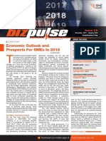 SME Bank BizPulse Issue 23
