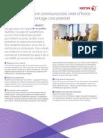Dix Conseils pour une Communication Orale Efficace.pdf